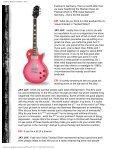 pdf 259K - Epiphone - Page 5