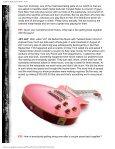 pdf 259K - Epiphone - Page 6