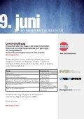 Lavenergiseminar i Bodø - Fabeko - Bygg uten grenser - Page 2