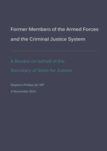 former-members-of-the-armed-forces-and-the-criminal-justice-system