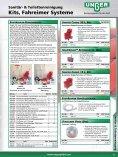 Einfaches Waschen und schnelles Trocknen - Unger - Seite 2