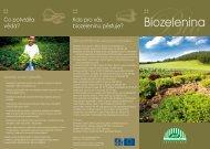Stáhnout soubor biozelenina.pdf - Country Life