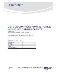 Checklist Technisch Dossier Klantencabines_SH20100329 ... - Eandis