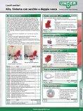 Lunga durata L'utensile di pulizia perfetto per le cucine ... - Unger - Page 2