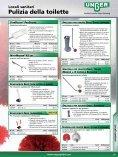 Lunga durata L'utensile di pulizia perfetto per le cucine ... - Unger - Page 4
