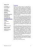 Suchtprävention Gossau ZH - UHCevi Gossau - Seite 3