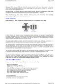 All about Aluminium and its processing Page 1 of 4 Aluminium ... - Page 2