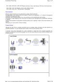 All about Aluminium and its processing Page 1 of 4 Aluminium ... - Page 3