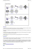 All about Aluminium and its processing Page 1 of 4 Aluminium ... - Page 4