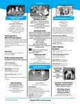 South Suburban Parks and Recreation - Page 6