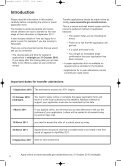 Admission to Newcastle secondary schools 2011 - Newcastle City ... - Page 6