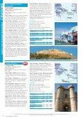 MedITerranean - OBrochure - Page 6