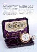uhren - Auktionen Dr. Crott - Page 4