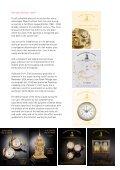 uhren - Auktionen Dr. Crott - Page 7