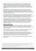 Idiopathic Pulmonary Fibrosis What is Idiopathic ... - Lung Foundation - Page 3