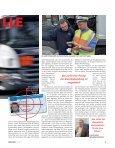 Außer Kontrolle - Jan Bergrath - Page 2