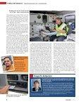 Außer Kontrolle - Jan Bergrath - Page 3
