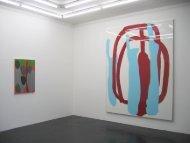 Untitled - Galerie Ulrich Fiedler