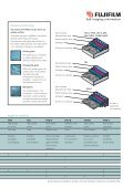 PLATES & PLATE PROCESSING - Page 3