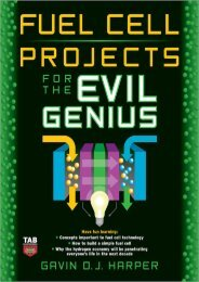 Fuel Cell Projects for the Evil Genius.pdf
