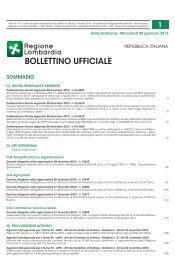 (BURL) Graduatorie del Bando Impresa Digitale - Camera di ...