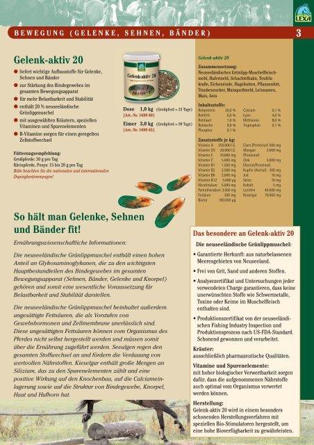 0905LexaHauptkatalog-2010.pdf