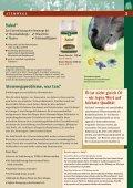 0905LexaHauptkatalog-2010.pdf - Seite 5