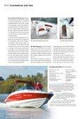 chaparral ssx - Tibus Boote - Seite 3