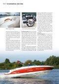 chaparral ssx - Tibus Boote - Seite 5