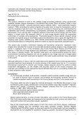 Summary - OzCoasts - Page 3