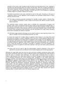 Summary - OzCoasts - Page 4