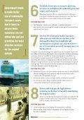 Moving On: The RTBU's Public Transport Blueprint for Sydney - Page 6