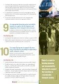 Moving On: The RTBU's Public Transport Blueprint for Sydney - Page 7