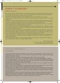четете - Bolgarok.hu - Page 3