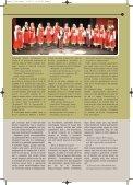 четете - Bolgarok.hu - Page 5