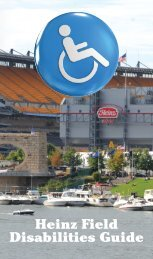 28167 ADA Panels.indd - Steelers