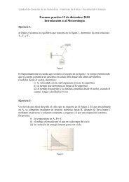 Examen practico 13 de diciembre 2010 - Unidad de Ciencias de la ...