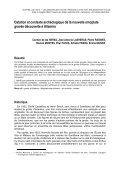 Datation et contexte archéologique de la nouvelle omoplate gravée ... - Page 4