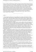 Tatjana Nebesny - Page 2