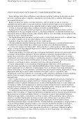 Tatjana Nebesny - Page 3