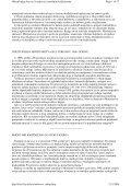 Tatjana Nebesny - Page 4
