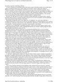 Tatjana Nebesny - Page 5