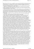 Tatjana Nebesny - Page 6