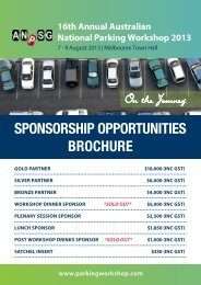 to download the Sponsorship Opportunities Brochure.