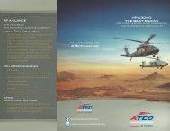 HPW3000 THe BesT engine ATeCPower.net ... - Pratt & Whitney
