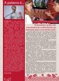 O Macaqueiro - Instituto de Desenvolvimento Sustentável Mamirauá - Page 3