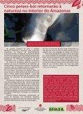 O Macaqueiro - Instituto de Desenvolvimento Sustentável Mamirauá - Page 4