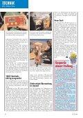 Rollschare für leichte - Seite 7