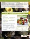 Avocados - Clemson University - Page 3