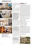 Wie läuft es auf dem - hoteljournal.ch - Seite 3